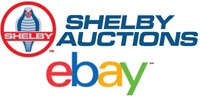 Shelby Auctions