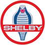 Shelby American Inc.