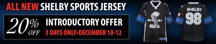 New Sports Jersey-Limited Time 20% OFF!