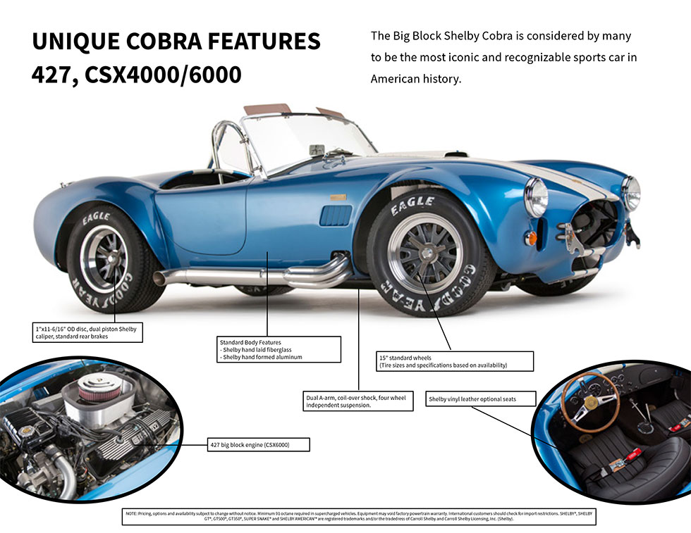 Shelby_Supersnake_Web_Data_Sheet