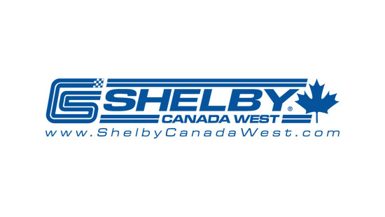 Shelby Canada West