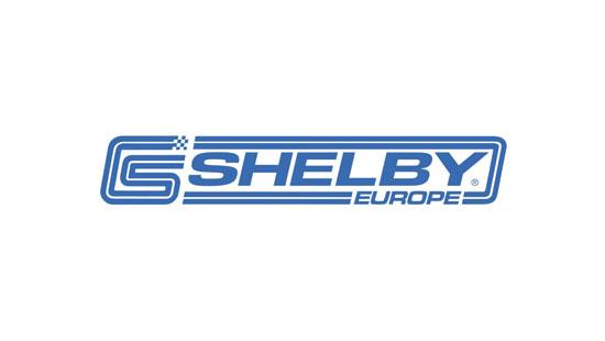 Shelby EU