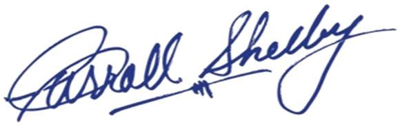 signature636924046989661785