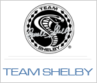 Join Team Shelby