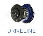 Driveline